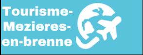 Tourisme-mezieres-en-brenne.fr